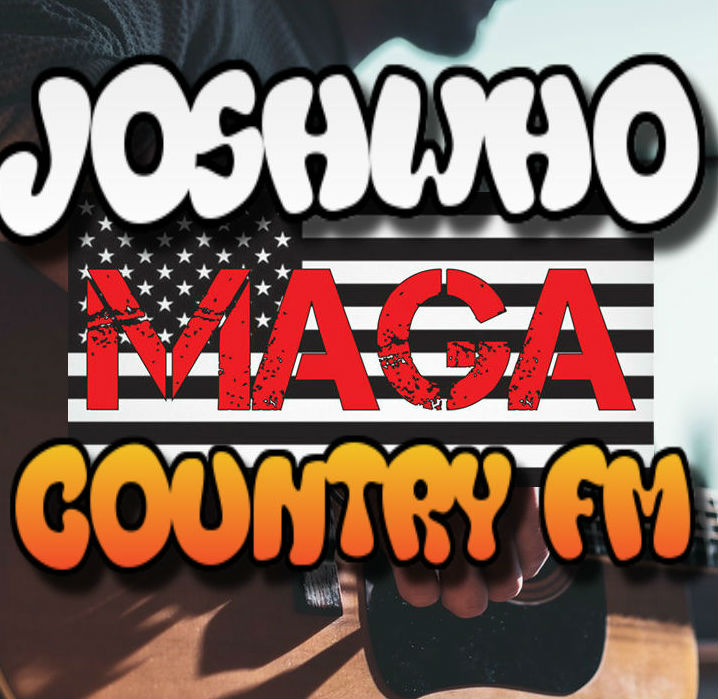 Best Country Hits